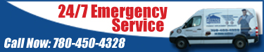 24/7 Emergency service - The Furnace Company - Furnaces, Air Conditoning, Air Quality, Heaters - 24 Hour Service - Lennox Dealer - Edmonton, Alberta, Canada - (780) 450-4328