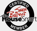 Shell Busey HouseSmart - The Furnace Company - Furnaces, Air Conditoning, Air Quality, Heaters - 24 Hour Service - Lennox Dealer - Edmonton, Alberta, Canada - (780) 450-4328
